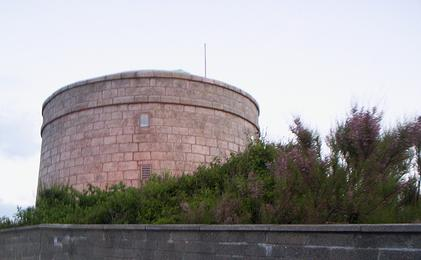 photo_martello_tower_cropped