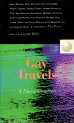 Gay Travels